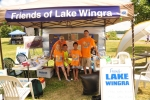 The-Friends-of-Lake-Wingra-booth-at-Take-a-Stake-in-the-Lakes-day-16Jun2012.jpg_backup