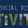 Family-Friendly Recreational & Educational Watershed Activities for Social Distancing