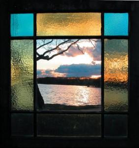 windowswingra