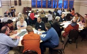 FOLW&SLP Alder forum (2)