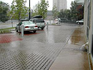 permeable_pavement
