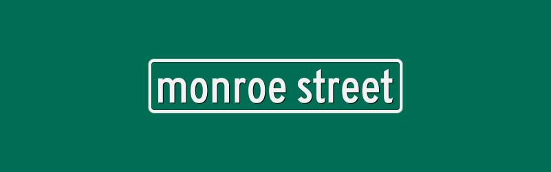 Monroe St Alliance logo